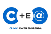 Clinic Joven Empred@